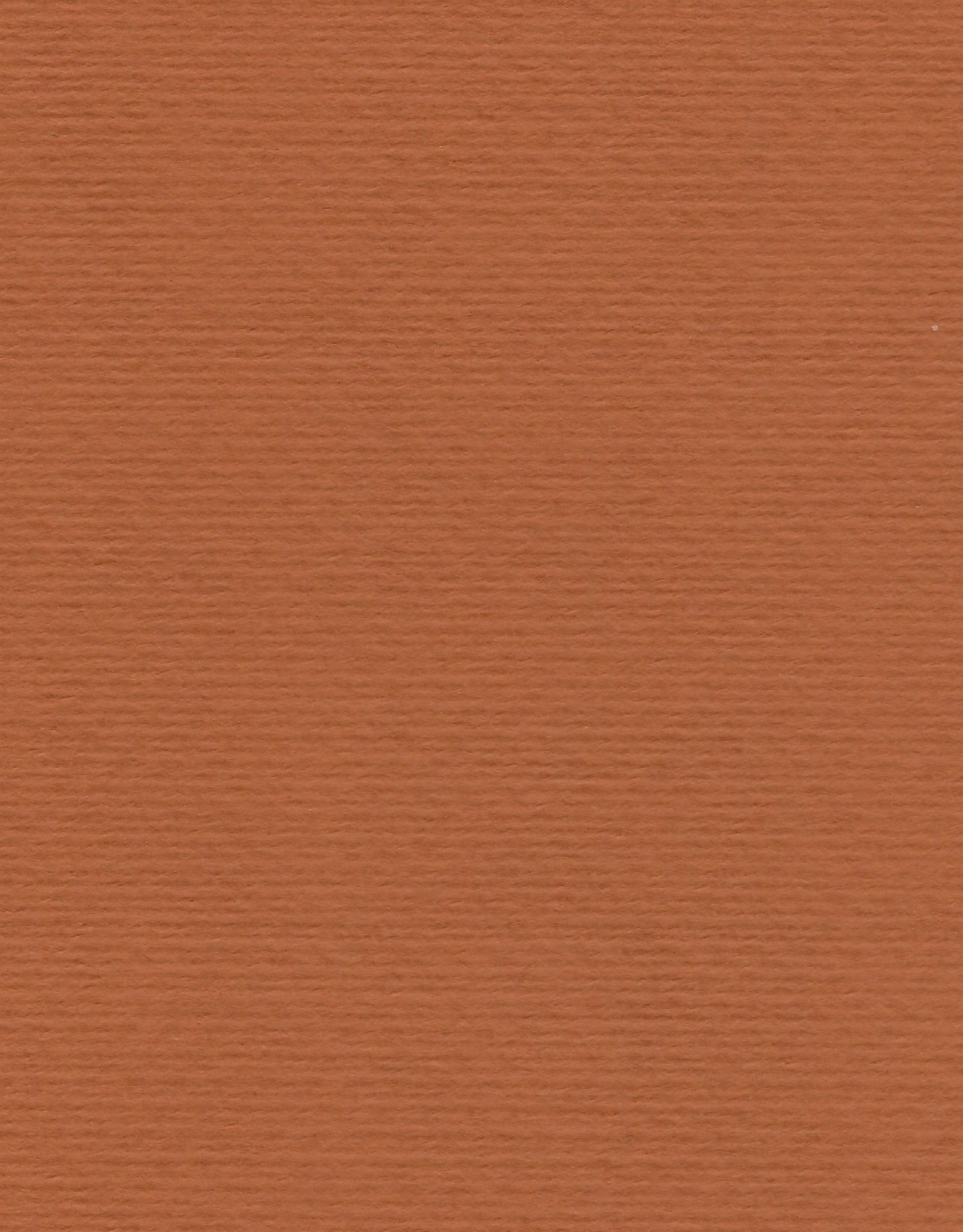 "Fabriano Murillo #907, Chestnut, 27"" x 39"", 360gsm"