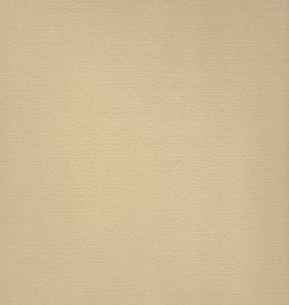 "Fabriano Murillo #905, Beige, 27"" x 39"", 360gsm"