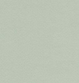 "Fabriano Murillo #904, Pearl Grey, 27"" x 39"", 360gsm"