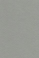 "Fabriano Murillo #903, Light Gray, 27"" x 39"", 360 gr."