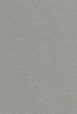 "Fabriano Murillo #903, Light Gray, 27"" x 39"", 360gsm"
