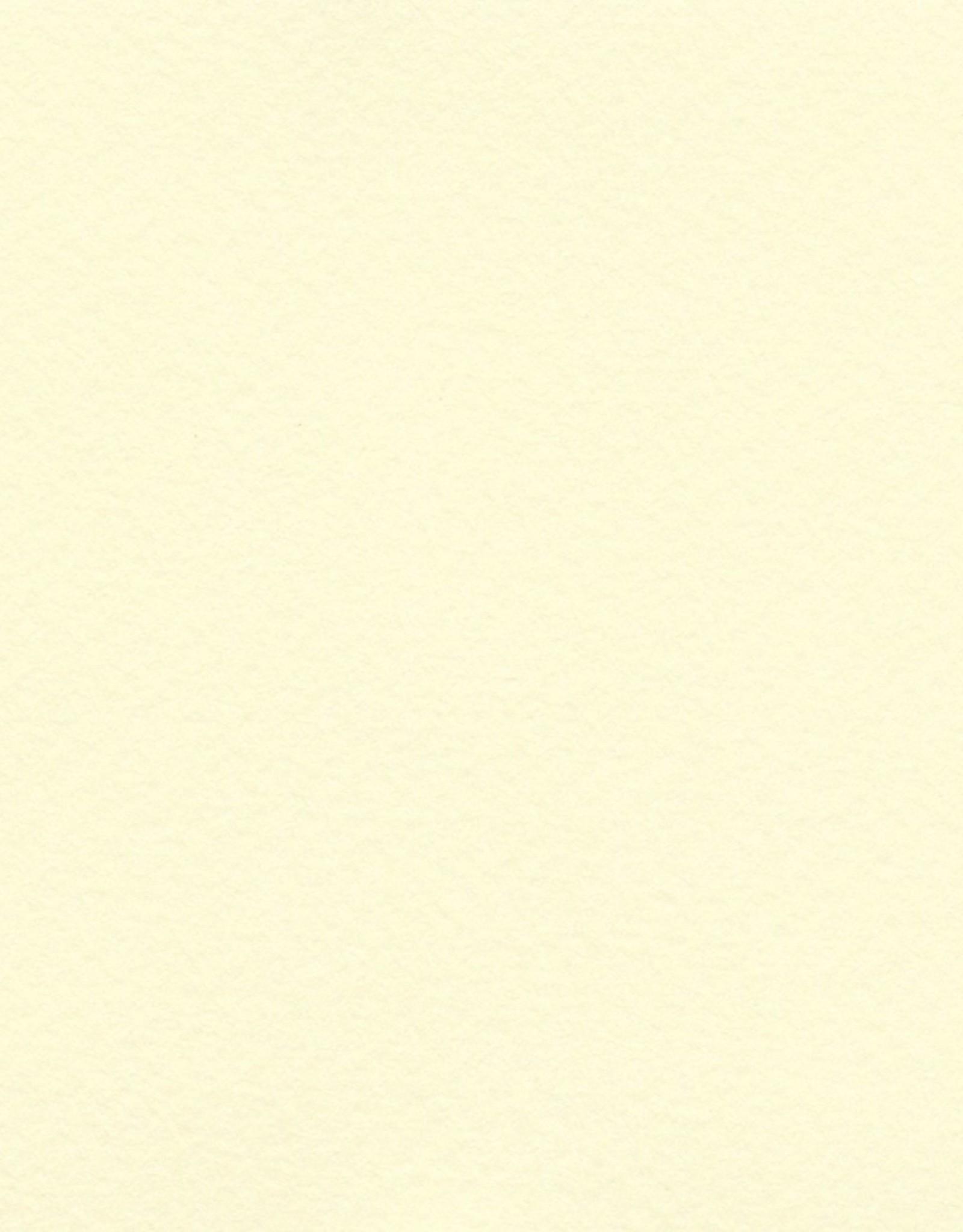 """Fabriano Tiziano #2, Cream, 20"""" x 26"""" 160gsm"""