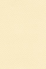 "Fabriano Tiziano #3, Banana, 20"" x 26"" 160gsm"