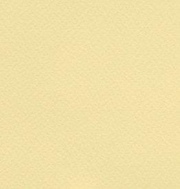 "Fabriano Tiziano #4, Sahara, 20"" x 26"" 160gsm"