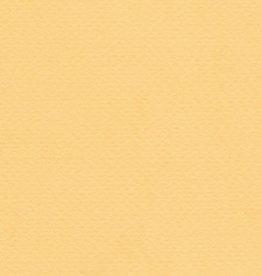 "Fabriano Tiziano #5, Honey, 20"" x 26"" 160gsm"