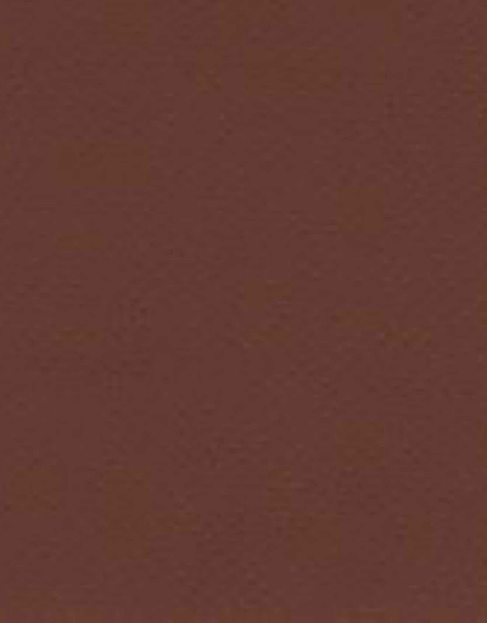 """Fabriano Tiziano #9, Coffee, 20"""" x 26"""" 160gsm"""