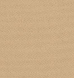 """Fabriano Tiziano #6, Tan, 20"""" x 26"""" 160gsm"""