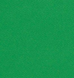 """Italy Fabriano Tiziano #12, Emerald, 20"""" x 26"""" 160gsm"""
