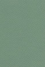 "Fabriano Tiziano #13, Sage, 20"" x 26"" 160gsm"
