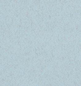 """Italy Fabriano Tiziano #15, Felt Blue, 20"""" x 26"""" 160gsm"""