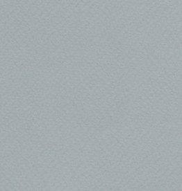 """Italy Fabriano Tiziano #16, Light Blue Gray, 20"""" x 26"""" 160gsm"""