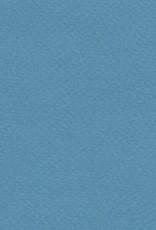 """Fabriano Tiziano #17, Blue Grey, 20"""" x 26"""" 160gsm"""