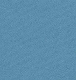 "Italy Fabriano Tiziano #17, Blue Grey, 20"" x 26"" 160gsm"