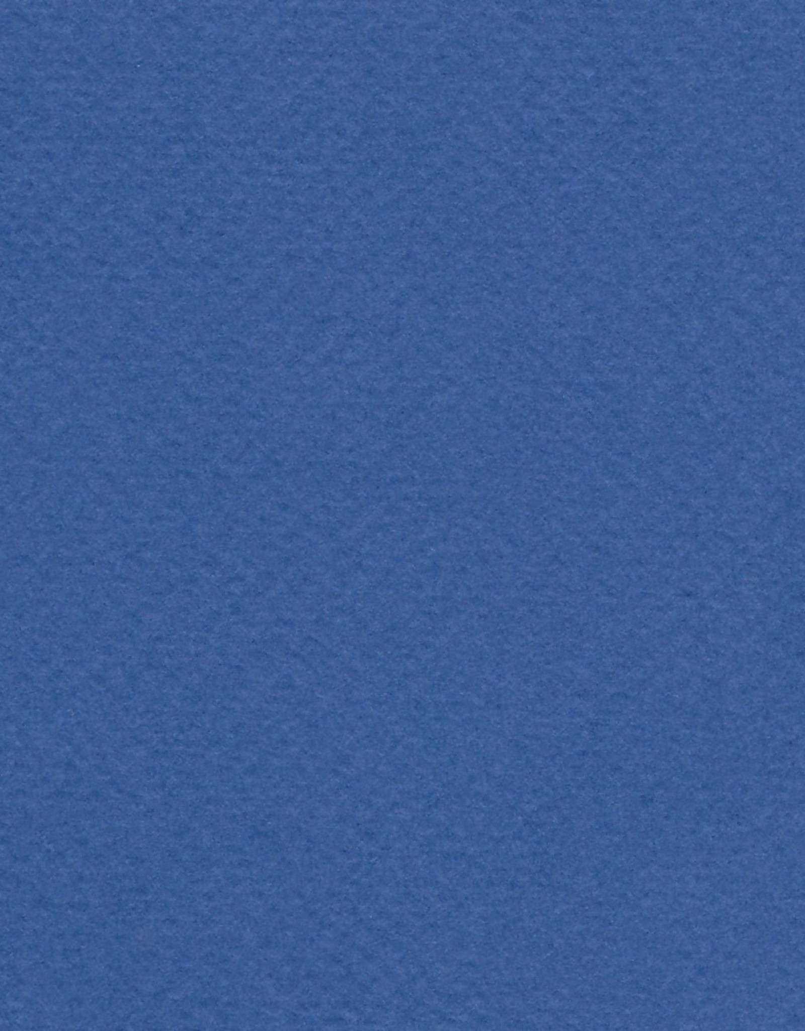 "Fabriano Tiziano #19, Navy Blue, 20"" x 26"" 160gsm"
