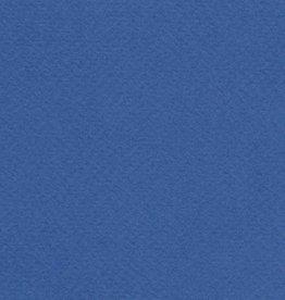 """Italy Fabriano Tiziano #19, Navy Blue, 20"""" x 26"""" 160gsm"""