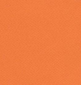 """Italy Fabriano Tiziano #21, Orange, 20"""" x 26"""" 160gsm"""