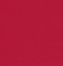 """Fabriano Tiziano #22, Red, 20"""" x 26"""" 160gsm"""