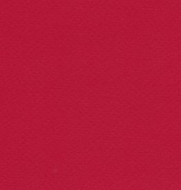 "Italy Fabriano Tiziano #22, Red, 20"" x 26"" 160gsm"