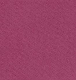 "Italy Fabriano Tiziano #24, Violet, 20"" x 26"" 160gsm"