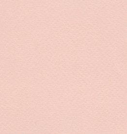 """Fabriano Tiziano #25, Rose, 20"""" x 26"""" 160gsm"""