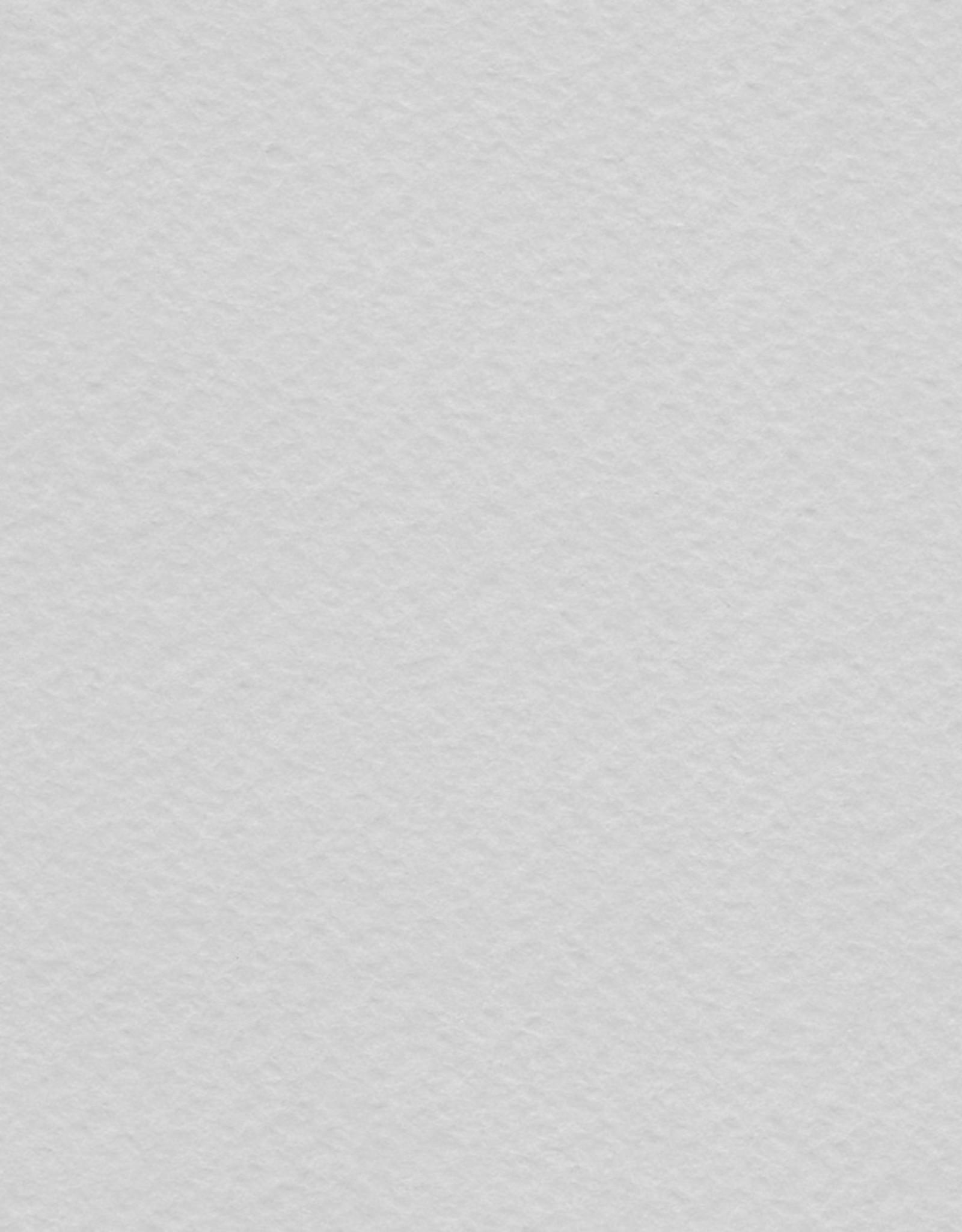 """Fabriano Tiziano #26, Pearl Gray, 20"""" x 26"""" 160gsm"""