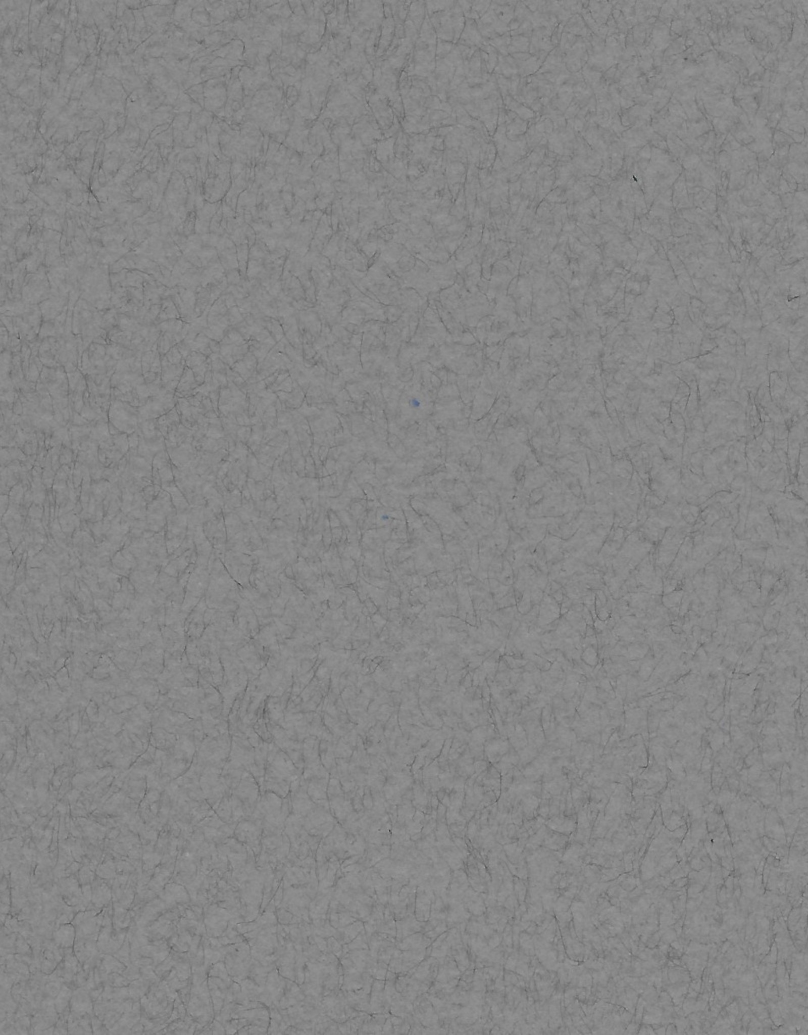 """Fabriano Tiziano #29, Steel Gray, 20"""" x 26"""" 160gsm"""