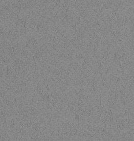 "Italy Fabriano Tiziano #29, Steel Gray, 20"" x 26"" 160gsm"