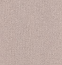"Italy Fabriano Tiziano #27, Rose Gray, 20"" x 26"" 160gsm"