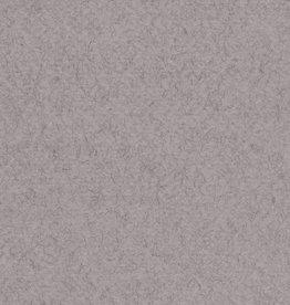 """Italy Fabriano Tiziano #28, Dark Felt Gray, 20"""" x 26"""" 160gsm"""