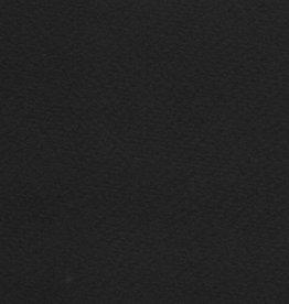 """Fabriano Tiziano #31 Black, 27.5"""" x 39.5"""" 160gsm"""