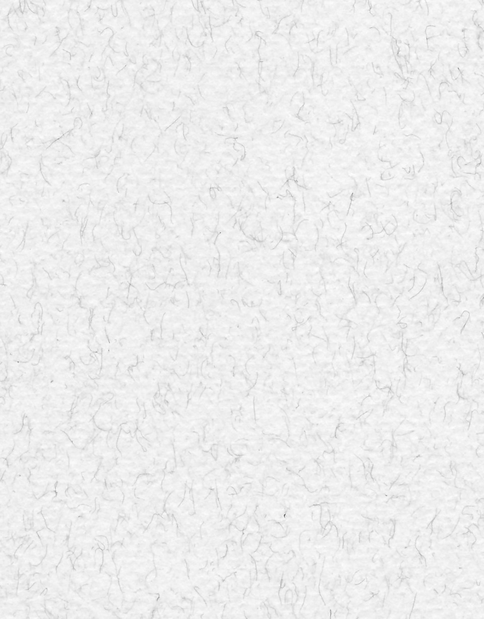 "Fabriano Tiziano #32, Light Felt Gray, 20"" x 26"" 160gsm"