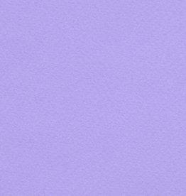 """Fabriano Tiziano #33, Lilac, 20"""" x 26"""" 160gsm"""