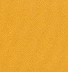 """Fabriano Tiziano #44, Gold, 20"""" x 26"""" 160gsm"""