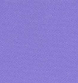 """Fabriano Tiziano #45, Iris, 20"""" x 26"""" 160gsm"""