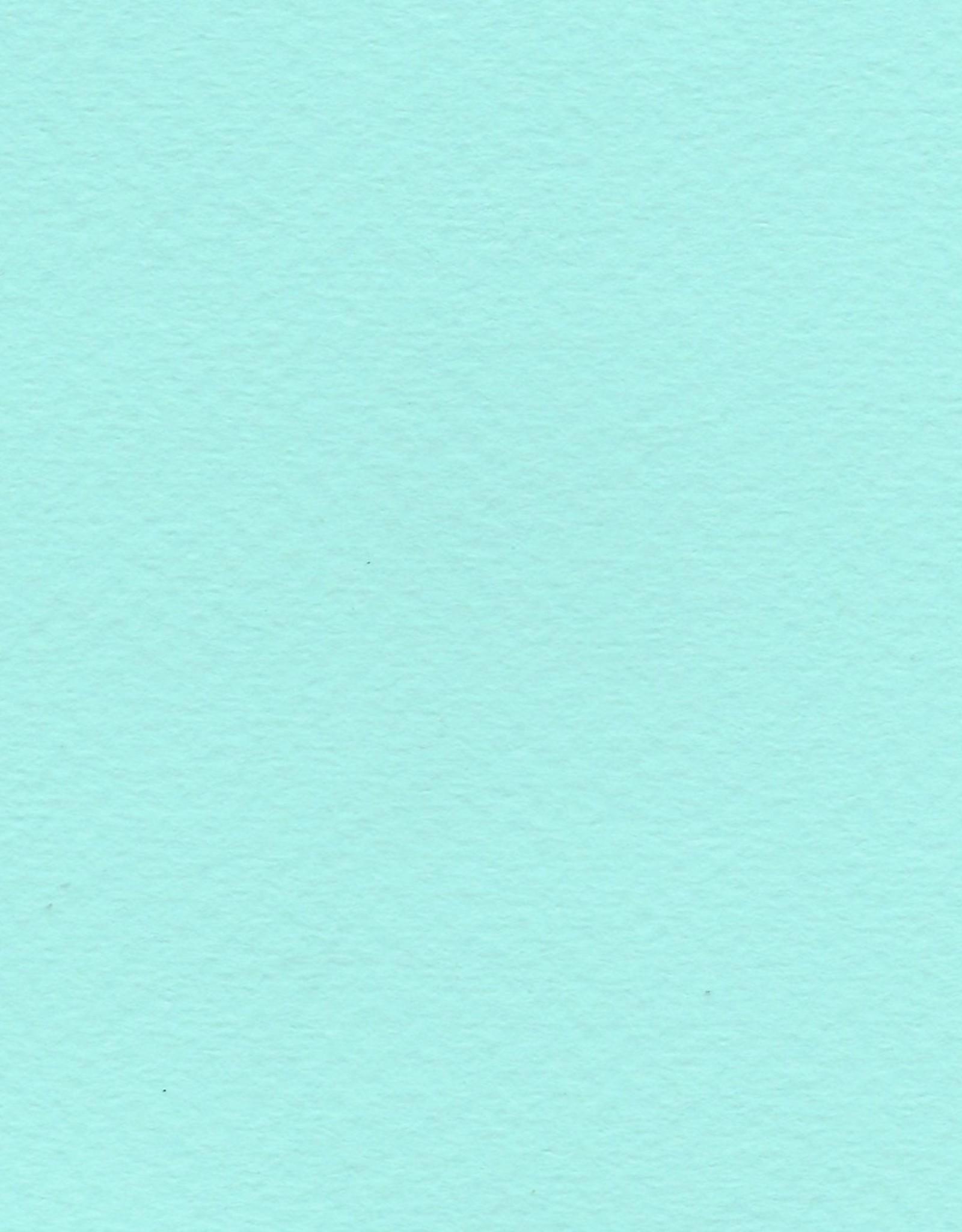 "Fabriano Tiziano #46, Aquamarine, 20"" x 26"" 160gsm"
