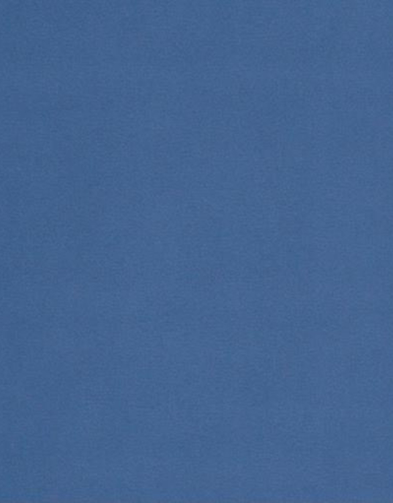 """Fabriano Cocktail, Blue Angel (Navy Blue), 19.5"""" x 27.5"""" 290gsm / 140#"""