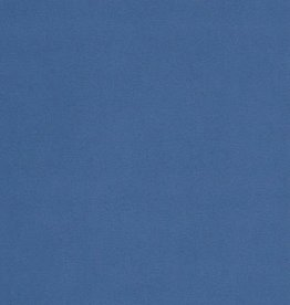 """Italy Fabriano, Cocktail, Blue Angel (Navy Blue), 19.5"""" x 27.5"""" 290gsm / 140#"""