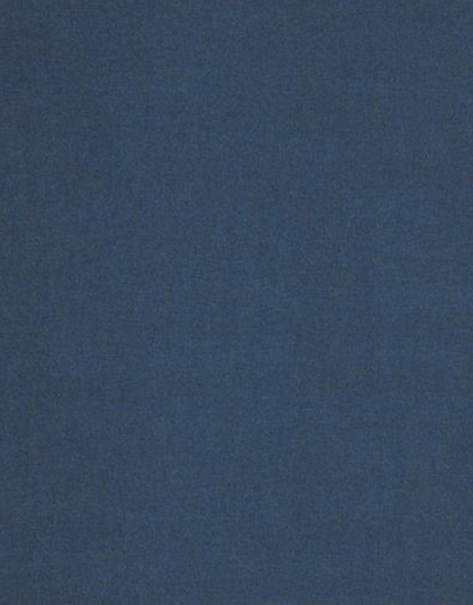 "Fabriano Cocktail, Blue Moon (Midnight), 19.5"" x 27.5"" 290gsm / 140#"