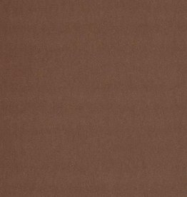 """Italy Fabriano, Cocktail, Cuba Libre (Brown), 19.5"""" x 27.5"""" 290gsm / 140#"""