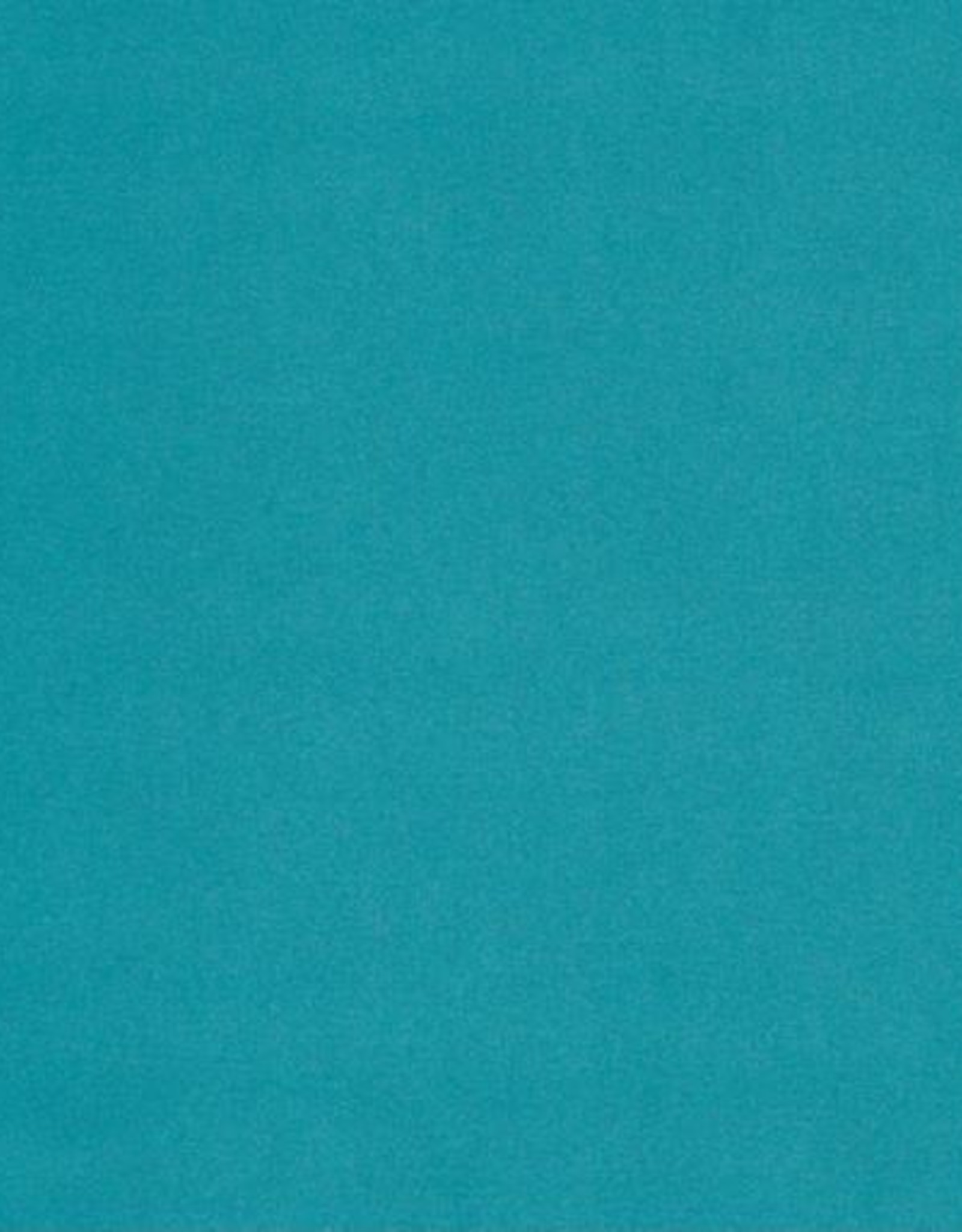 """Fabriano Cocktail, Curacao (Teal), 19.5"""" x 27.5"""" 290gsm / 140#"""