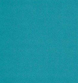 """Italy Fabriano, Cocktail, Curacao (Teal), 19.5"""" x 27.5"""" 290gsm / 140#"""