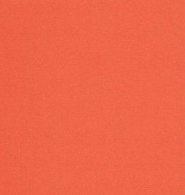 "Italy Fabriano, Cocktail, Daiquiri (Orange), 19.5"" x 27.5"" 290gsm / 140#"