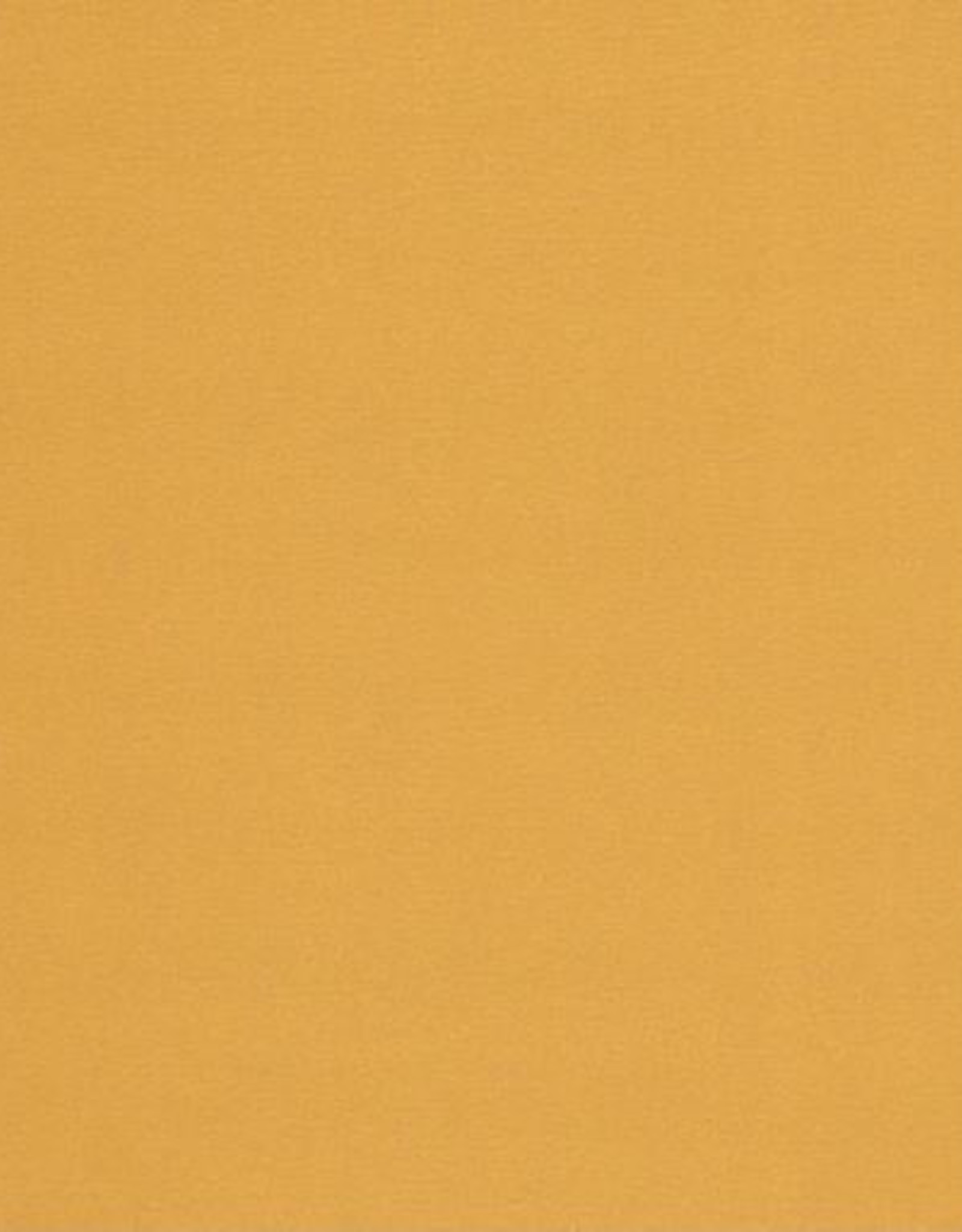 "Fabriano Cocktail, Mai Tai (Yellow), 19.5"" x 27.5"" 290gsm / 140#"