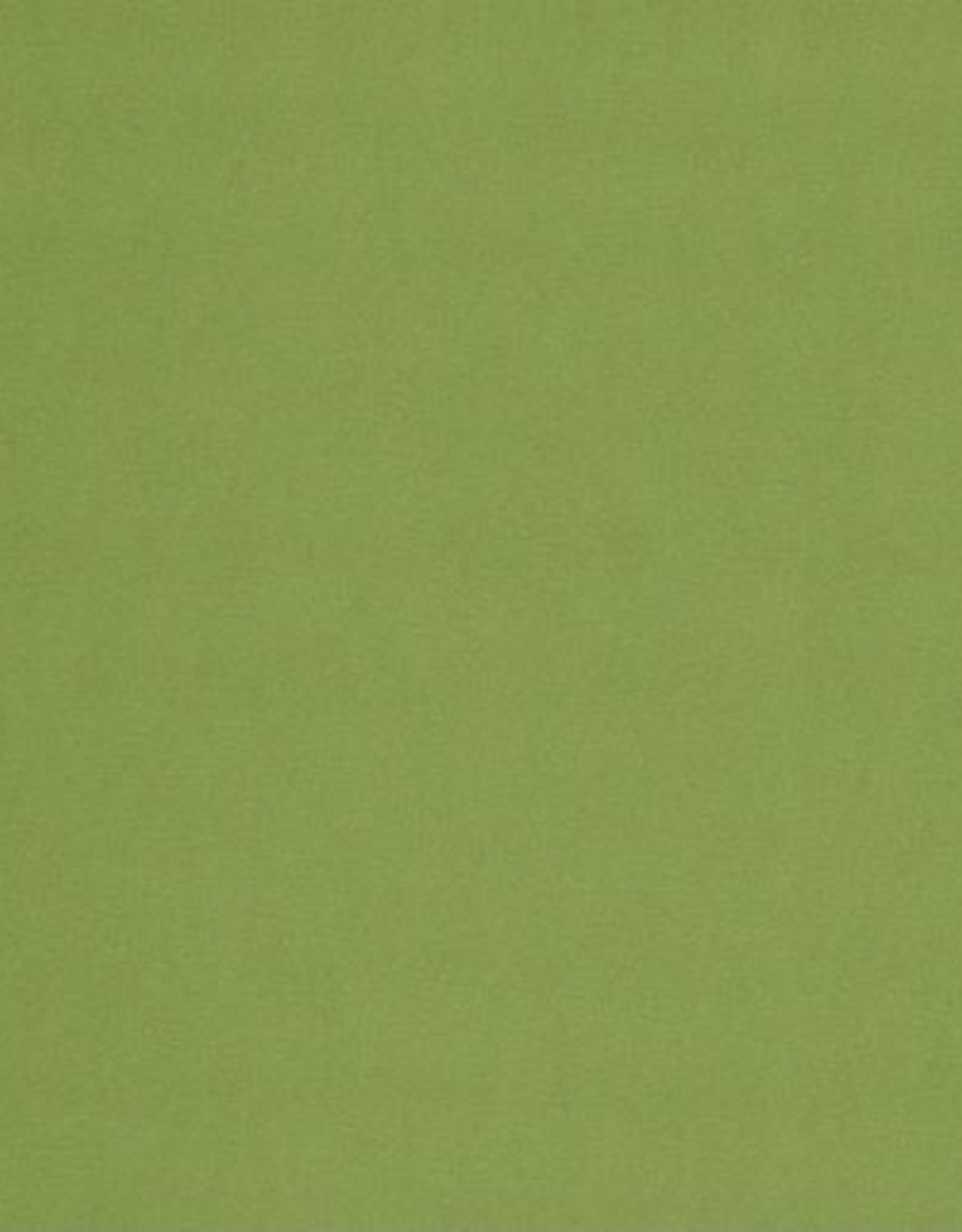"""Fabriano Cocktail, Mojito (Green),19.5"""" x 27.5"""" 290gsm / 140#"""
