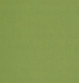 "Italy Fabriano, Cocktail, Mojito (Green),19.5"" x 27.5"" 290gsm / 140#"