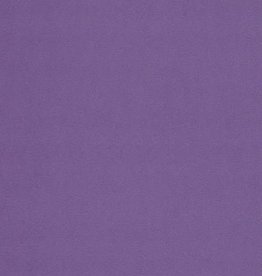 "Fabriano Cocktail, Purple Rain, 19.5"" x 27.5"" 290gsm / 140#"