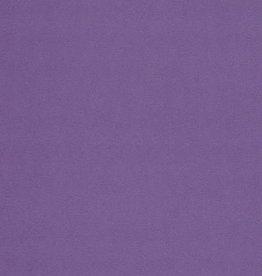 "Italy Fabriano, Cocktail, Purple Rain, 19.5"" x 27.5"" 290gsm / 140#"