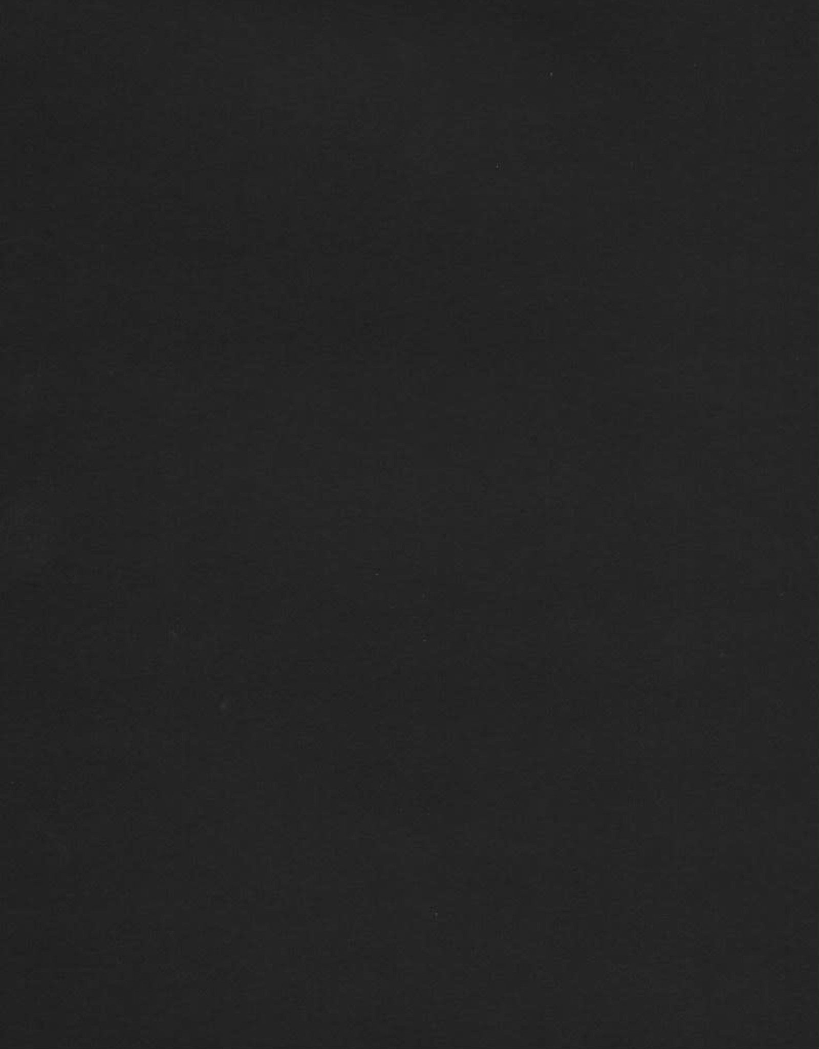 "Fabriano Vice Versa (Elle Erre), Black, 20"" x 27.5"", 220gsm / 135#"
