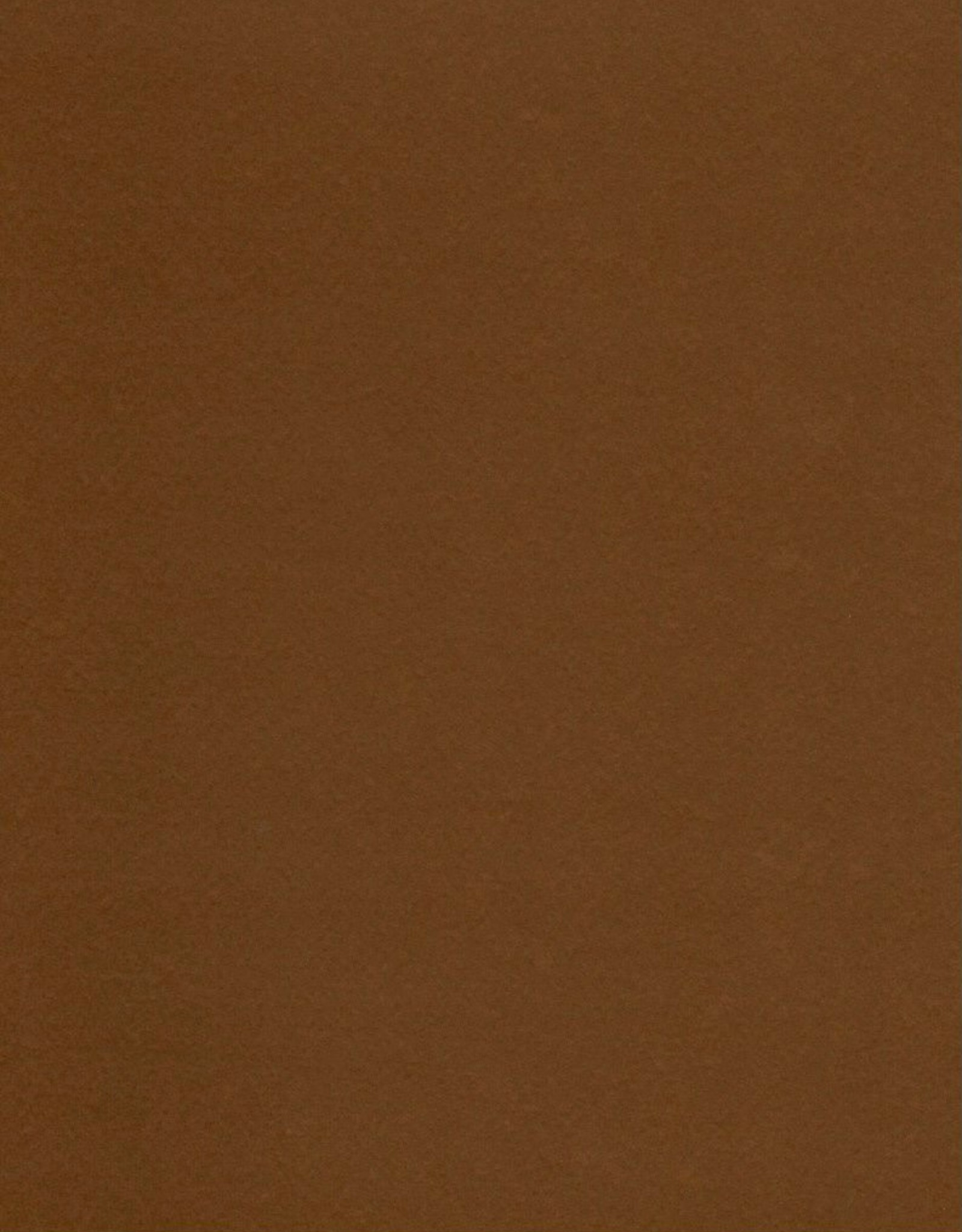 "Fabriano Vice Versa (Elle Erre), Brown, 20"" x 27.5"", 220gsm / 135#"