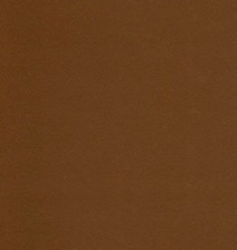 "Fabriano Vice Versa (Elle Erre), Brown, 20"" x 27.5"", 220gsm / 135#"